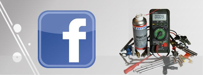Facebook-like-korting-scooteronderdelen
