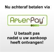 afterpay-betaal-brommeronderdelen-achteraf