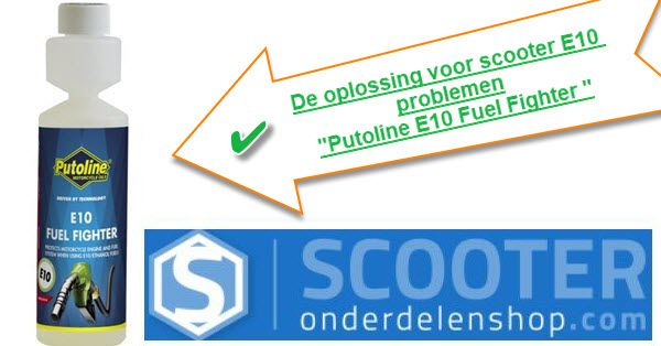 e10-scooter-problemen-oplossing-fuel-fighter.