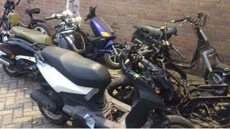scooters-terug-gevonden-na-diefstal