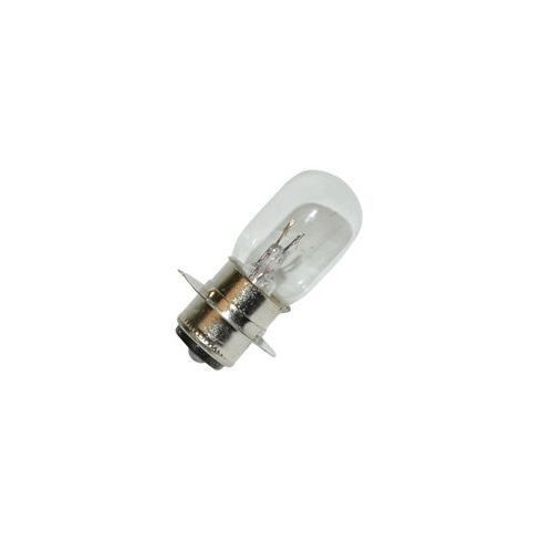 Lamp 6v 7 5 7 5w model fs1 px15d for 6v lampen moped