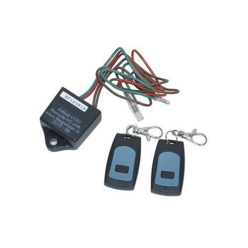 Fonkelnieuw toerenbegrenzer met afstandsbediening achterwiel sensor agm/gy6 NJ-74