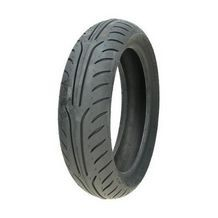 buitenband 12 inch 12 x 110 / 70 michelin power pure tl
