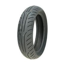 buitenband 13 inch 13 x 130 / 60 michelin power pure tl