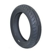 buitenband 13 inch 13 x 120/70 michelin power pure tl