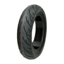 buitenband tubeless 56S 15 inch 120/70x15 anlas tournee mb34