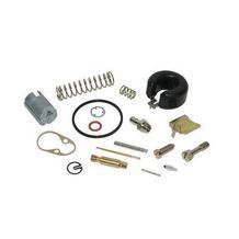 revisieset set carburateur kreidler/puch 17mm bing