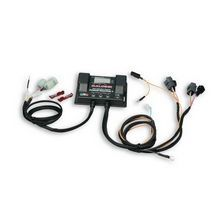 electrische controller yamaha t-max530 malossi 5515730