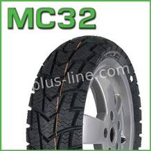 Band sava / mitas winter m+s 100/70-14 53l tt/tl mc32