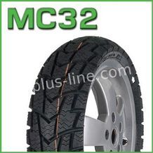 Band sava / mitas winter m+s 130/70-17 62r tl mc32