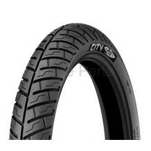 buitenband 80/80x16 michelin city pro