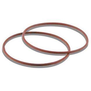Malossi | o-ring koppelingpoelie 39x1.5 malossi 069854e 2pcs