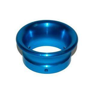 Universeel   luchtkelk carburateur blauw universeel 44mm aluminium koso=op=op