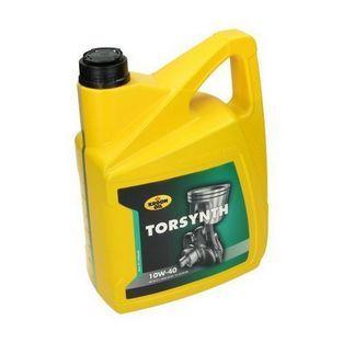 4-takt olie | olie 10W40 4-takt 4L fles valvoline 14207