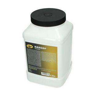 Kroon-oil | onderhoudsmiddel handzeep korrel 4.5L kroon 34478
