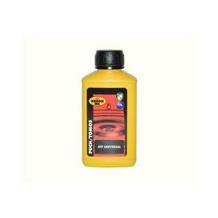 Kroon-oil | olie atf maxi / puch / tomos 250mL fles kroon 01004