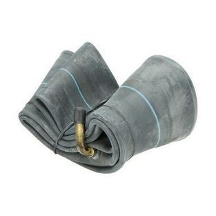 Deestone | binnenband schuin / haaks 10 inch 250 / 275 / 300 deestone