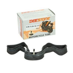 Deestone | binnenband 16 / 17 inch 200-225 deestone