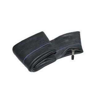 Kenda | binnenband 18 inch 400 / 450 kenda