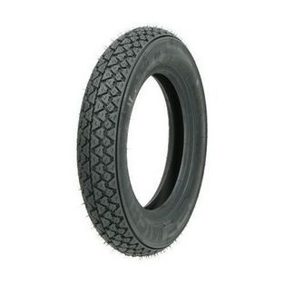 Michelin | buitenband 8 x 350 michelin s83  tt