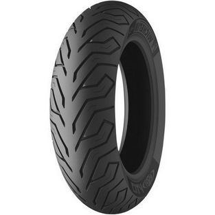 Michelin | buitenband 10 inch 10 x 120 / 70 michelin city grip tl