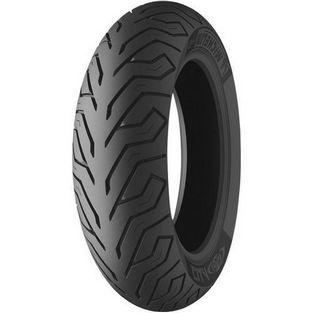 Michelin | buitenband 11 inch 11 x 110 / 70 michelin city grip tl