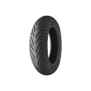 Michelin | buitenband 11 inch 11 x 120 / 70 michelin city grip tl