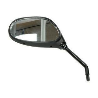 Honda | spiegel honda vision 4-takt 2012 links