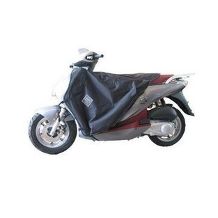 Honda | beenkleed thermoscud honda ps 125 / 150 tucano r161