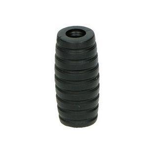Honda | rubber schakelpedaal honda mb / mt DMP