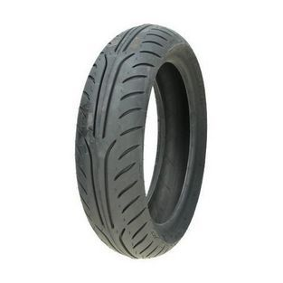 Michelin   buitenband 12 inch 12 x 110 / 70 michelin power pure tl