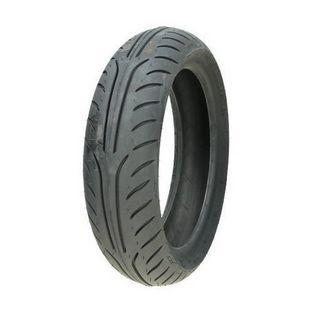 Michelin | buitenband 12 inch 12 x 120 / 70 michelin power pure tl