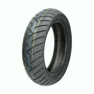 Deestone | buitenband 12 inch 12 x 120 / 70 slick deestone d805 tl