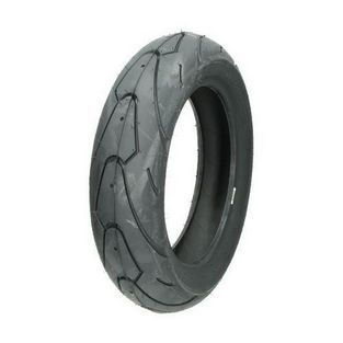 Michelin | buitenband 12 inch 12 x 130 / 70 michelin bopper tl / tt