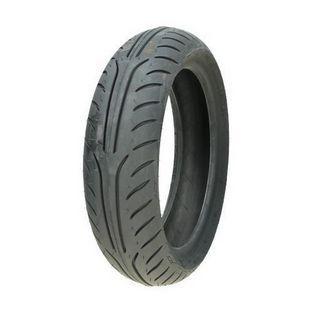Michelin | buitenband 13 inch 13 x 130 / 60 michelin power pure tl