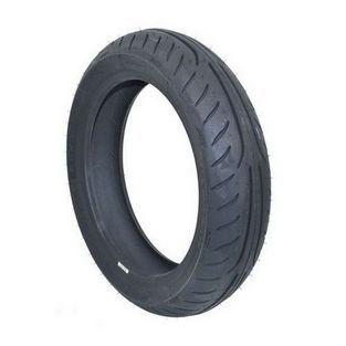 Michelin   buitenband 13 inch 13 x 120 / 70 michelin power pure tl
