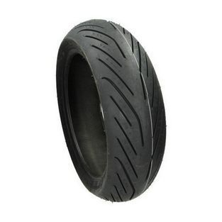 buitenband 15 inch 160/60 michelin pilot road 3  67h