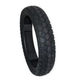Banden | buitenband winterband 110 / 70 x 16 anlas sc-500
