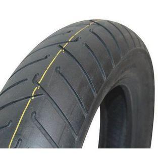 Deestone | buitenband 16 inch 120 / 90 deestone d805 tubeless