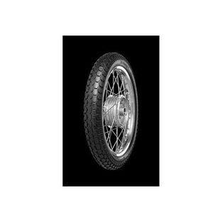 Continental | buitenband 17 inch 17 x 275 weg continental kks10