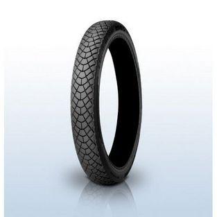 Michelin | buitenband 17 inch 17 x 275 michelin m45