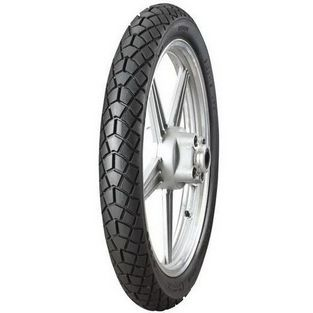 Anlas | all weather 17 inch 17 x 275 anlas mb-79 r.f.
