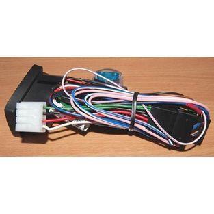 Piaggio | alarmkabel E-lux E1 piaggio / vespa orgineel 602691m001