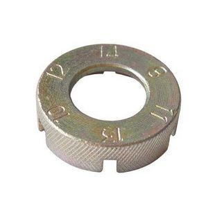 Universeel   gereedschap sleutel spaken stellen 3-6mm