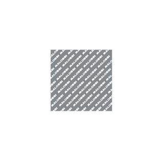 Malossi | membraanplaat 100x100x0.35mm karbonit malossi 277366.l0