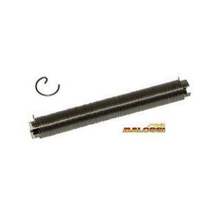 Malossi | borgveer pistonpen model G 10mm malossi 366941 100pcs