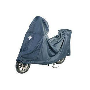 Universeel | scooterhoes groot scooter tucano tu218