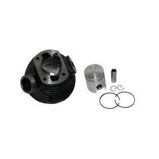 Sachs   cilinder sachs 3v (3-klepper)+4v (4-klepper) 41mm DMP