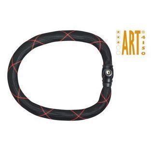 Universeel | kettingslot art 3-sterren 170cm abus 9100 / 170