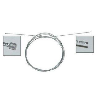Universeel   kabel binnen gas 49 draads elvedes